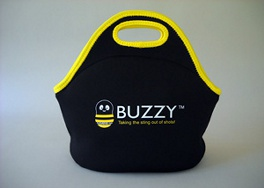 Buzzy Cool Bag